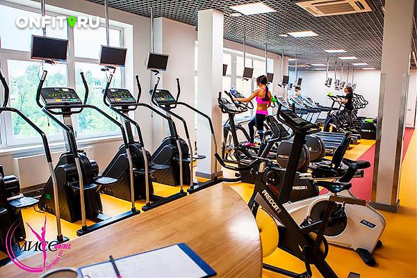термобелья женский фитнес клуб москва важным становится