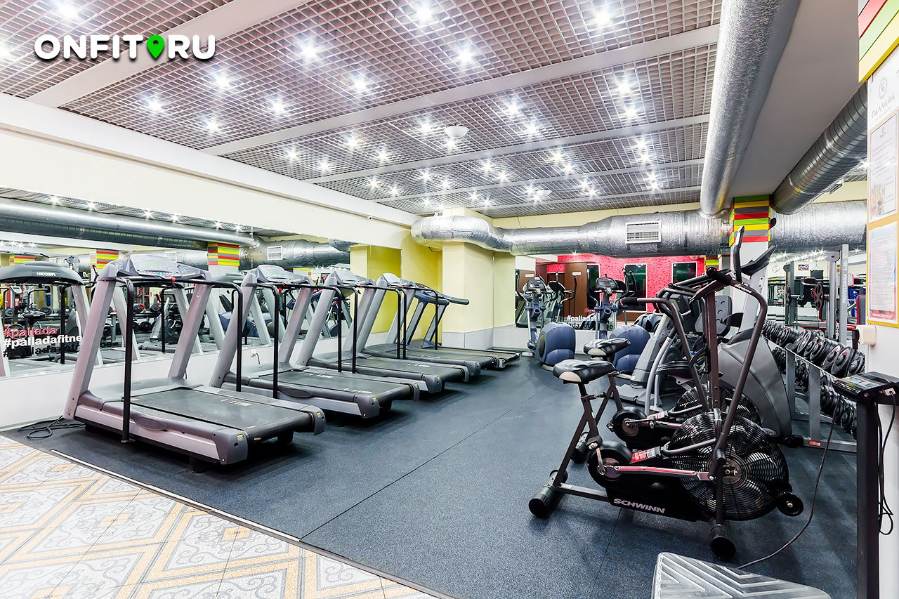 Спортивные клубы в отрадном в москве ночной клуб район московский