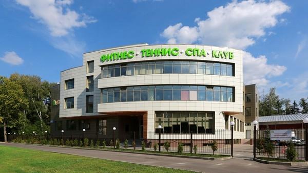 клуб резиденция в москве