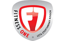 Fitness One Истра Центр