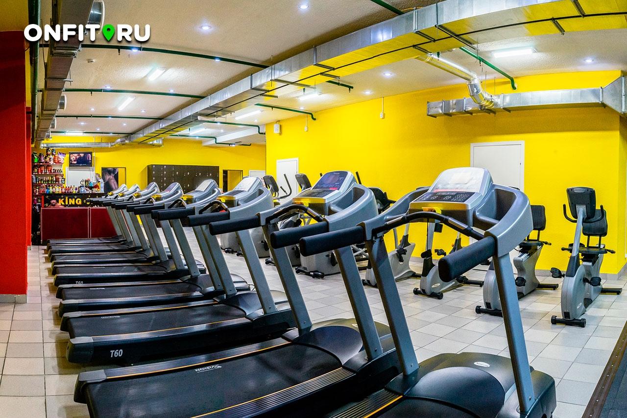 Фитнес клуб в первомайском новая москва дзен мужской клуб