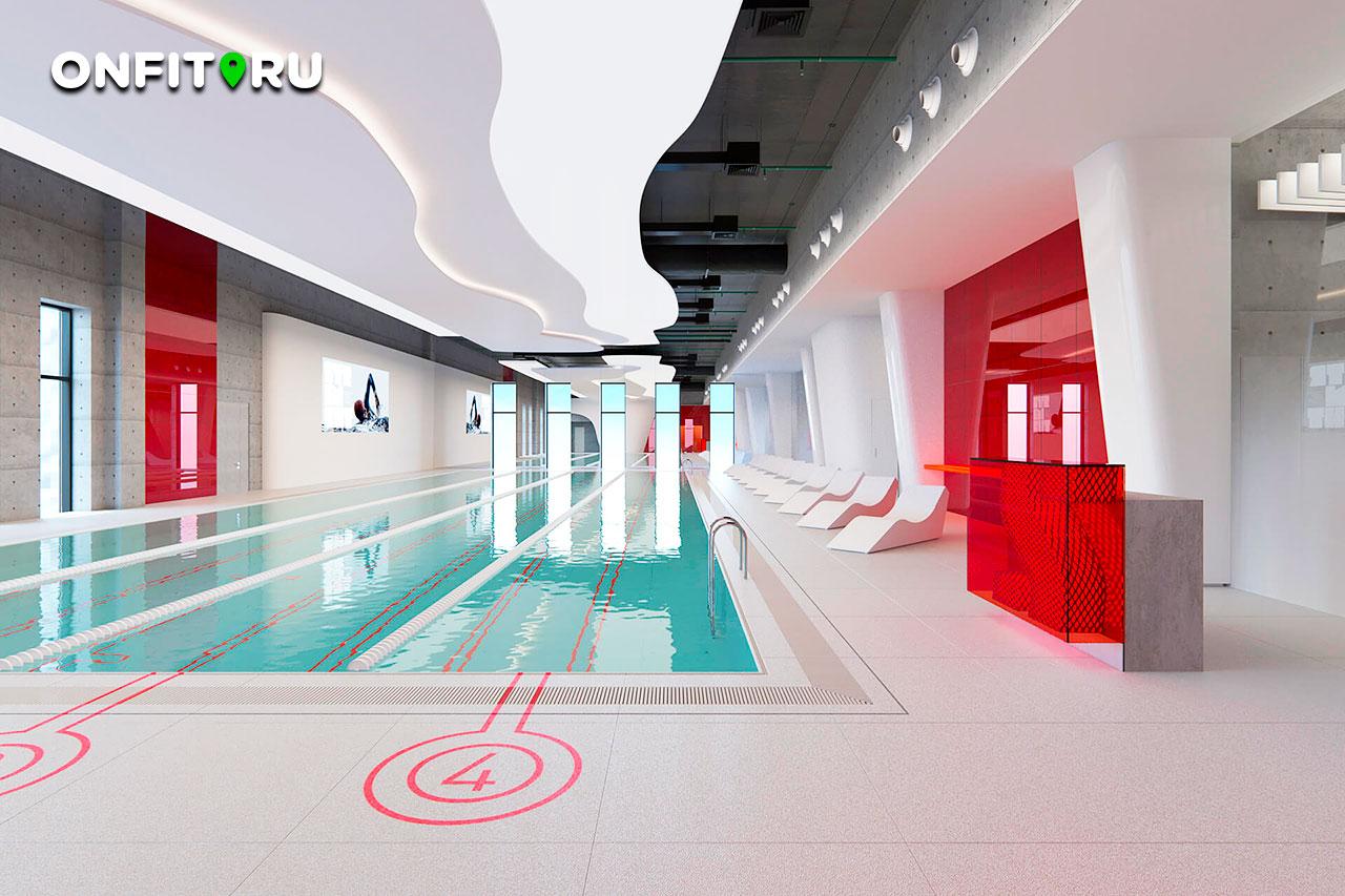 World class фитнес клуб цены москва клуб в москве от 16 лет