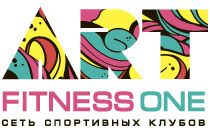 Fitness One ART Видное