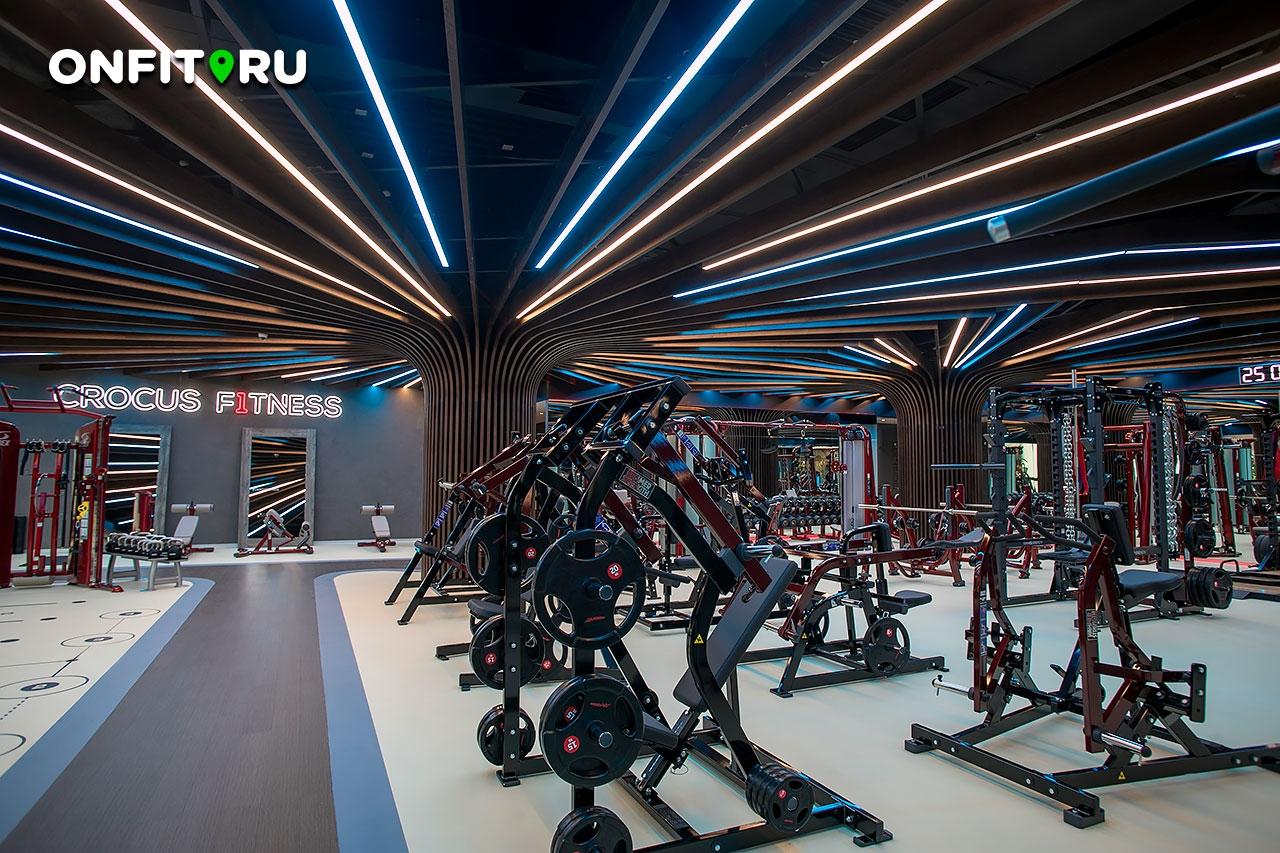 Фитнес клубы москва кунцево веб камера ночные клубы