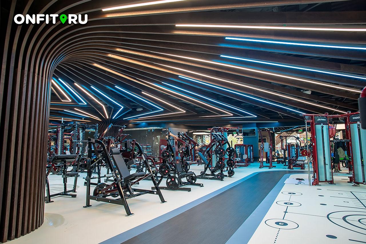 Фитнес клубы москва кунцево клуб юго восток москвы