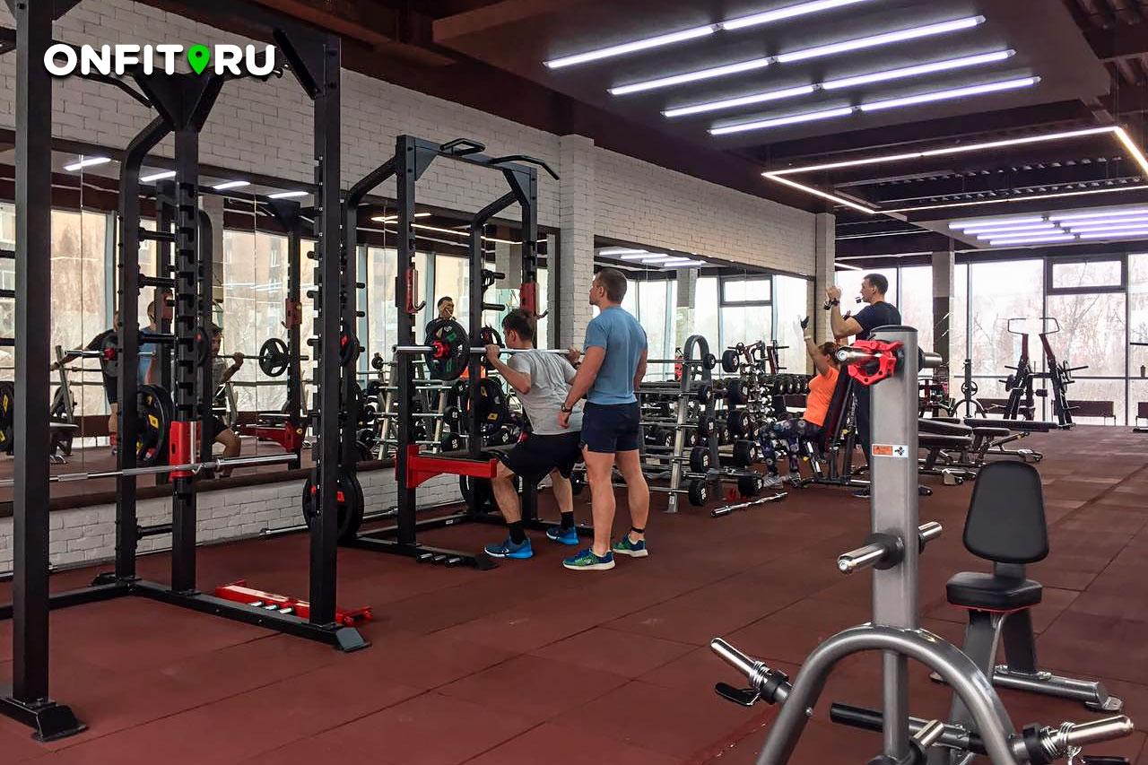 Облака фитнес клуб москва официальный сайт самые дорогие закрытые клубы