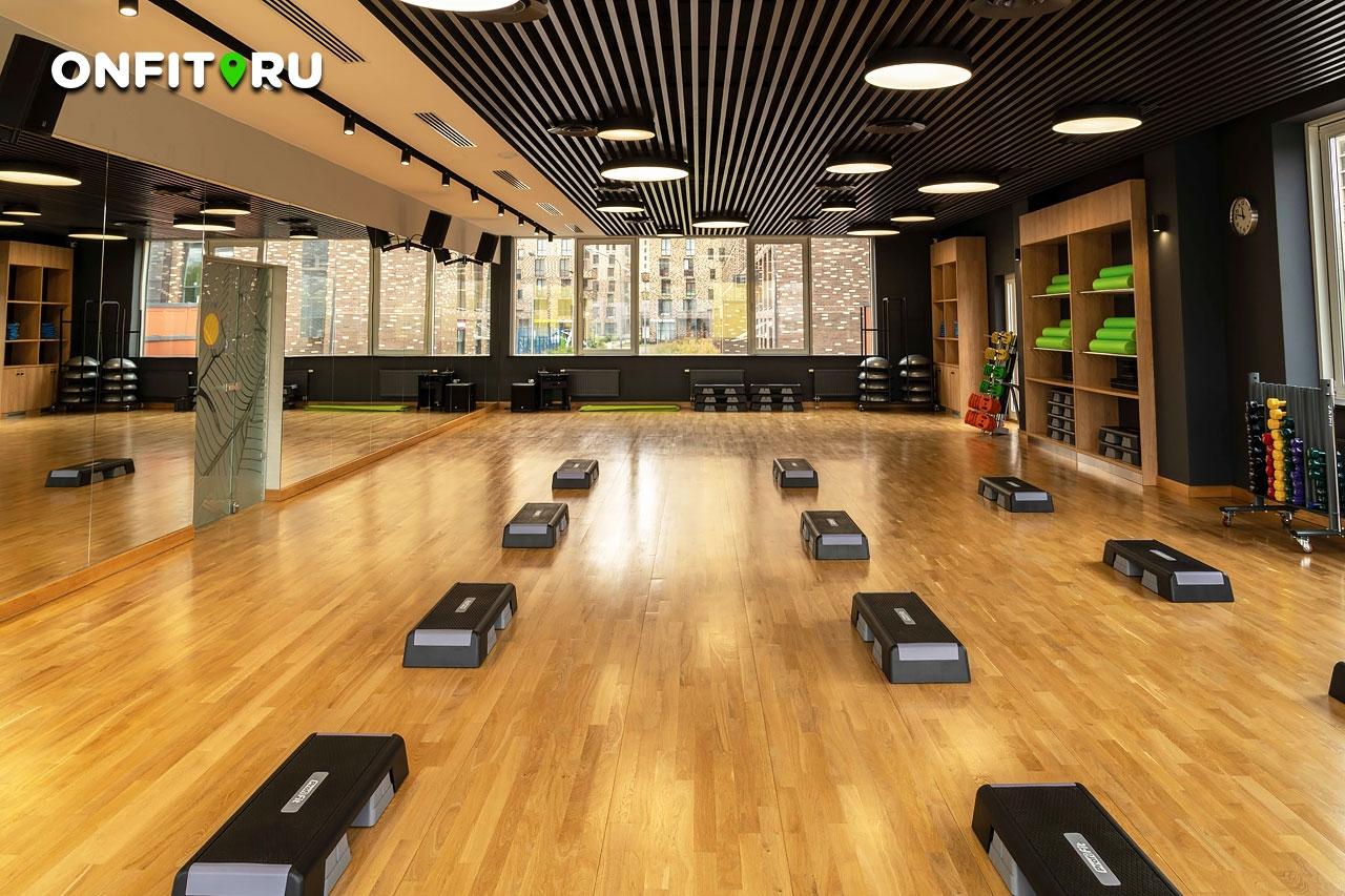 Fiji фитнес клуб москва фитнес клуб в москве на коломенской