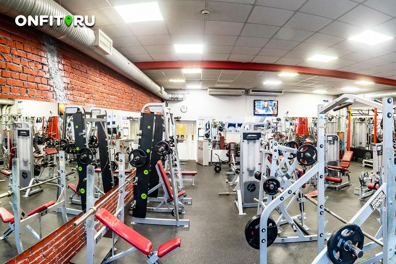 Фитнес клуб свим москва панорама магнитогорск клуб ночной