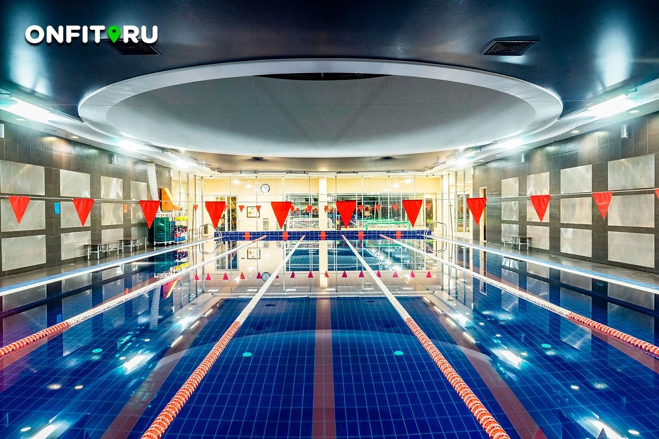Москва фитнес клуб онегин клуб парковка в москве отзывы