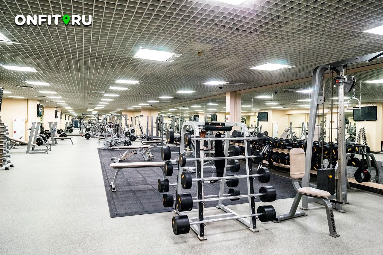 Фитнес клубы москва бауманская зажигалка оренбург мужской клуб официальный