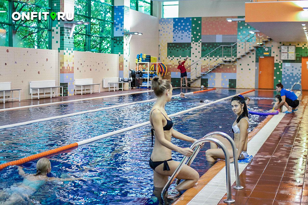Клуб арт спорт москва ночной клуб в москве район